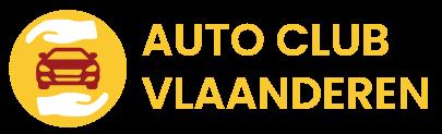 Autoclub Vlaanderen